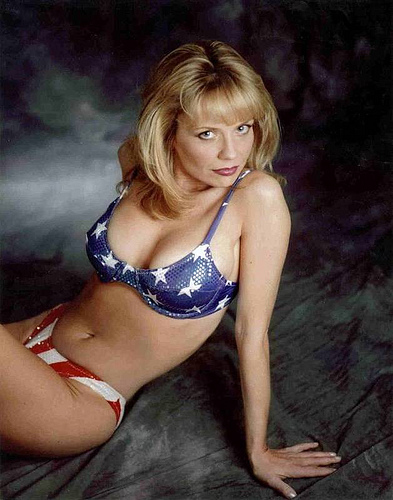 Kelli maroney sex movies