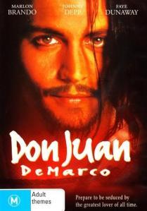 don-juan-demarco