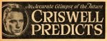 criswell-predicts-3[1]